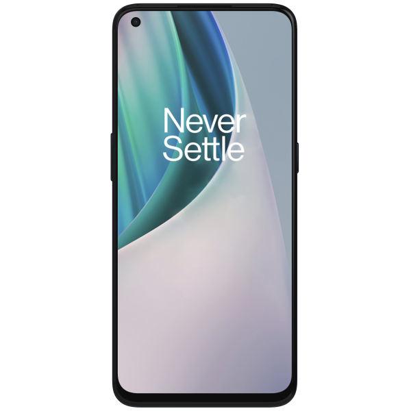 گوشی موبایل وان پلاس مدل NORD N10 5G BE2029