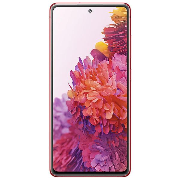 گوشی موبایل سامسونگ مدل Galaxy S20 FE 5G SM-G781B/DS